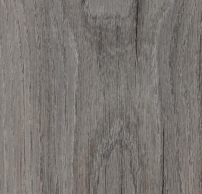 Flex Oak Rustic Anthra Sök-Tak LVT