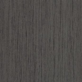Allura Abstract 63469 22-0,55 Anthracite Metal