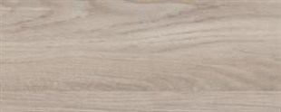 Flex Weathered Oak White Sök-Tak LVT