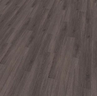 Long Plank 54018 Ilex Oak 15*121 cm LVT
