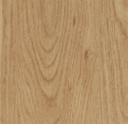 Allura Click 60065 Elegant Oak Honey LVT 18,7 *121,20 cm