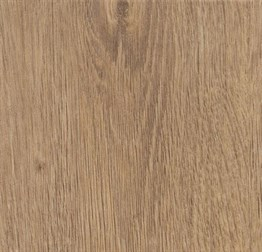 Allura Click 60078 Rustic Oak Light LVT 18,7 *121,20 cm