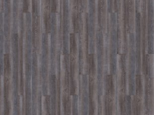 Contact 95811 Suffolk Woods 22,86*121 cm LVT