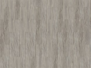 English 70595 Hosford 18*121 cm LVT