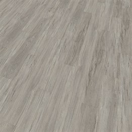 English Oak Hosford Sök-Tak LVT 18*121 cm
