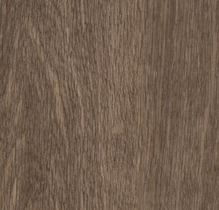 Flex Coll.Oak Chocolate Sök-Tak LVT
