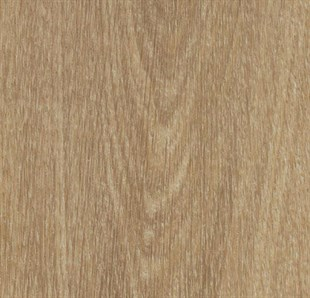 Flex Giant Nat Oak Sök-Tak LVT