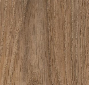 Flex Oak Deep Country Sök-Tak LVT
