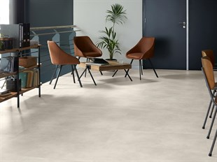 Loose Lay 97415 45,72*45,72 LVT