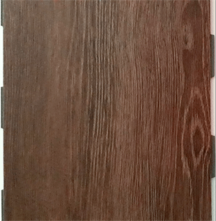PURE CLİCK  TOULON OAK 669D/50-55 WOOD 18E 204*132